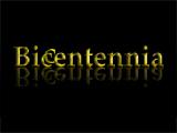 Bicentennia