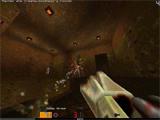 Quake 2 Deathmatch: Creamy 2013 - Match 42