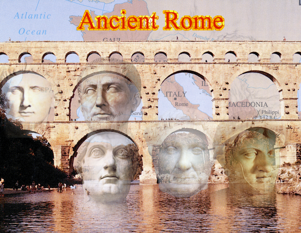 ancient rome projects Ancient rome free craft ideas for kids mosaics shoebox diorama roman clothing you can make make a roman janus mask video tutorial.